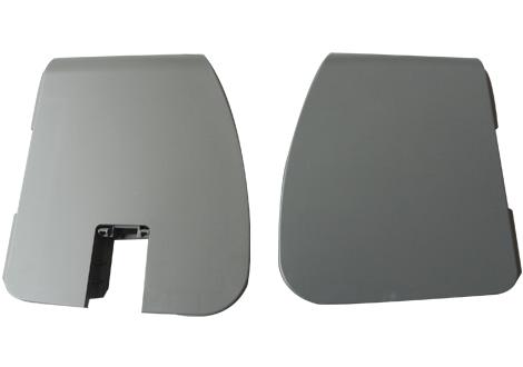 canon 2900 printer side cover