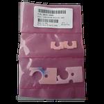 Lubrication Felts Kit For HP Z6200 D5800 For Latex 310 330 335 360 560 q6651-60081