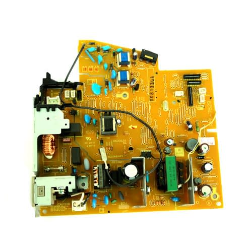 Power Supply For HP M 1536NF RM1-7629