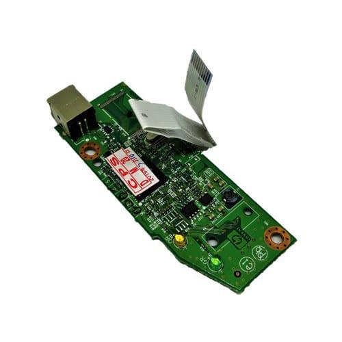 formatter board For HP laserjet P1102
