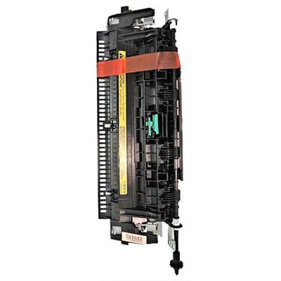 New Fuser Assembly For HP Laserjet M1536 P1566 1606 RM1-7577--220v