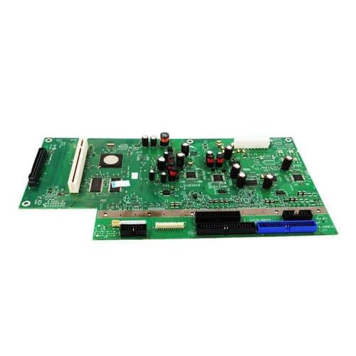 Main Pca Card For HP Designjet T790 T1300 T2300 Main Board Cr647-67011 Cn727-60006