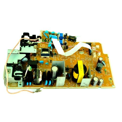 Power Supply For HP M1136 M1213 NFRM1-7902 RM1-7594