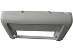 front cover hp 1020