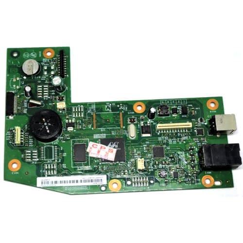 Formatter Board Logic Board Main Board for HP M1212NF M1213NF Printer CE832-60001