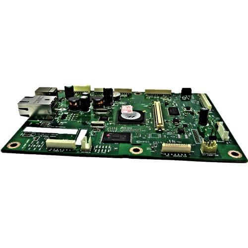 Formatter Board For HP Laserjet pro400 M425 M425DN 425dn 425DW M425N CF229-60001 CF229-69001
