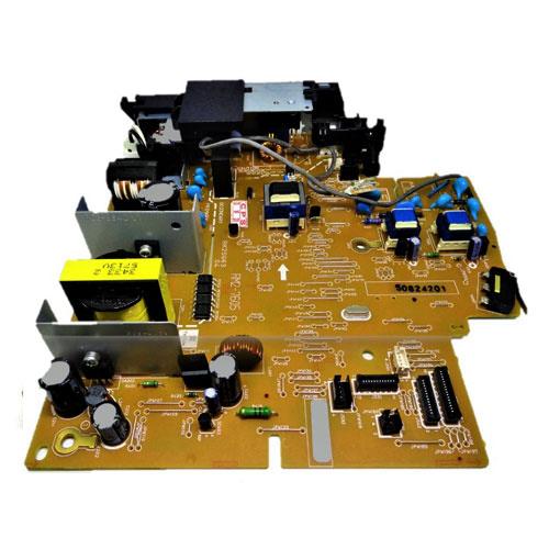Printer power?board for HP M201