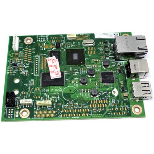 Formatter Board Logic Board Main Board for HP M402dw/M403dw C5F94-60001