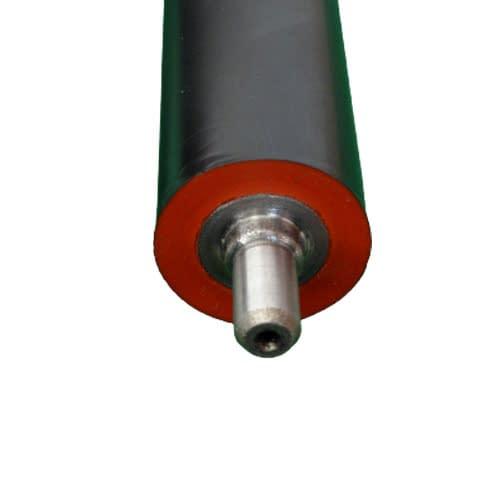 Lower Fuser Pressure Roller For HP LaserJet M501 M506 M527 Printer