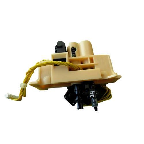 HP Latex 310/360 PIP Pump Inktube Valve Unit B4H70-67138