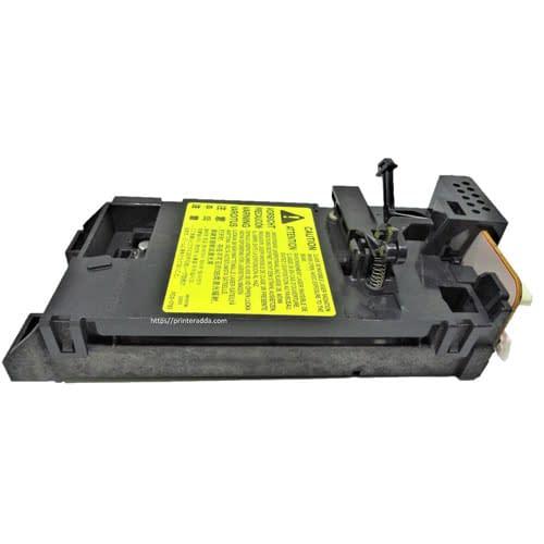 Laser Scanner Unit For HP LaserJet M1536