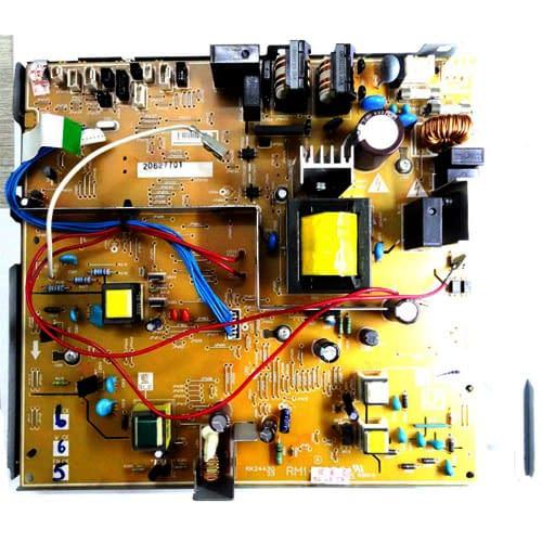 HP Laserjet Pro ML