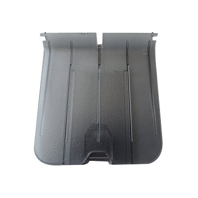 HP1020 paper tray
