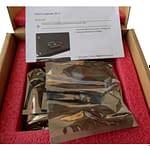 Ink Tubes Nozzle connection Fit for Designjet Z6100 z6200 Z6600 Z6800 T7100 T7200 D5800 L25500 L26500 ps CH955-67054 Q6652-60112