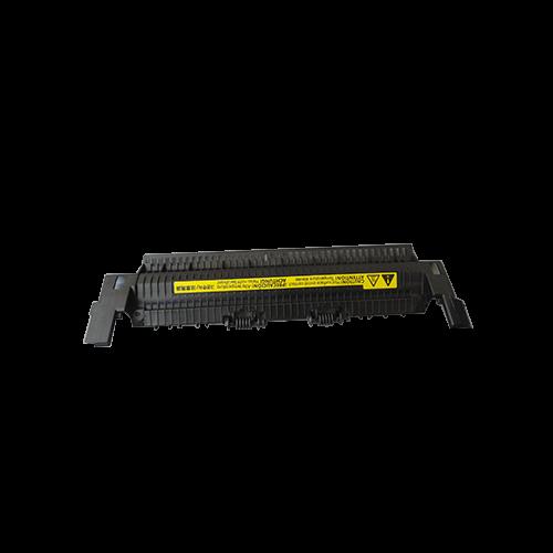 Fuser Top Cover For HP LaserJet 1018 1020 M1005 Canon 2900 Printer RC1-6224-000