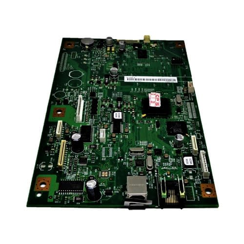 Formatter Board For HP 1522NF M1522NF 1522NF Formatter Board CC368-60001