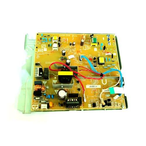 Power Supply For HP 401n 425 Dn RM2-8200 RM2-7752