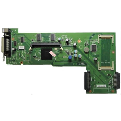 Formatter Board Logic Board Main Board for HP LASERJET 5200 5200LX PRINTER Q6497-60002