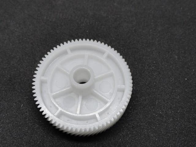 Gear For HP Laserjet 5200 5200dtn 5200L 5200n 5200tn M5025mfp M5035mfp RU5-0547