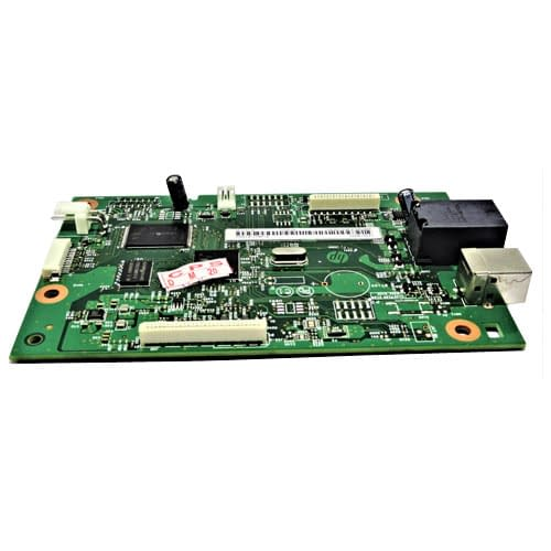 Formatter Board For Hp m176 M176n Printer Part CF547-60001