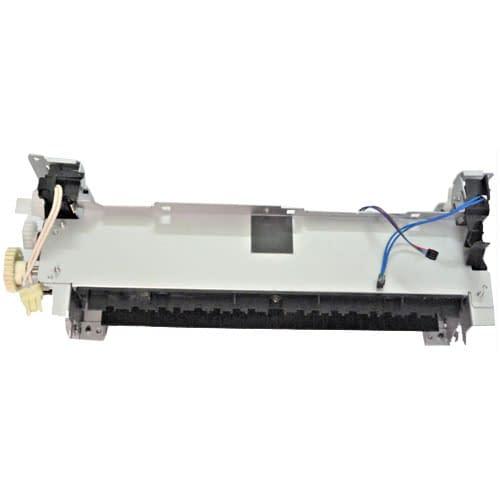 New Fuser Assembly For HP Laser Jet 2035 LJ 2055 Canon 6300 RM1-6406 220 V