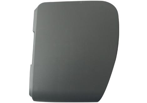 Pinchwheel Media Lever Assembly Handle for Designjet L25500 Z6100 Z6200 D5800 Z6800 T7100 Latex260  Q6651-60319
