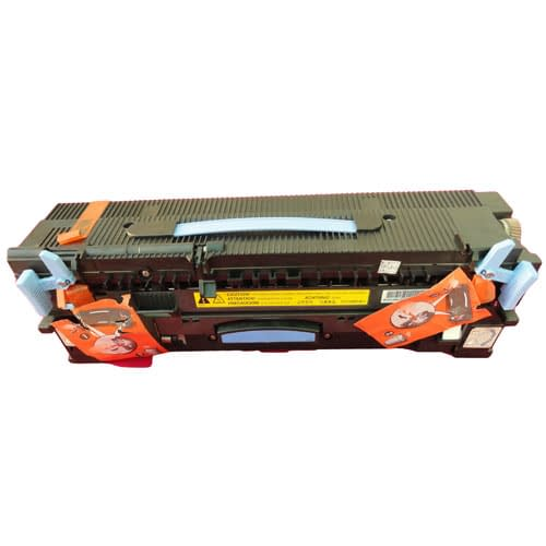 New Fuser Assembly For HP9000 HP9040 HP9050 HP9050DN RG5-5751 RG5-5750 RG5-5696 C8519-69014
