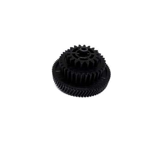 Fuser Drive Gear  For HP LASERJET 1022 3050 3055 RU5-0505