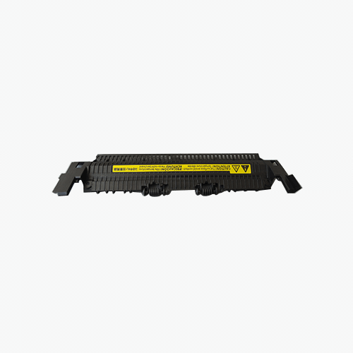 HP 1020 m1005 canon 2900 fuser Assembly Cover