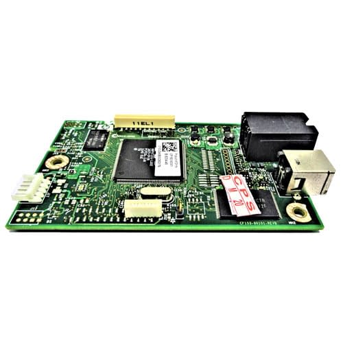 Formatter Board For Hp CLJ Pro 200 M251 M251DN 251NW CF152-60001