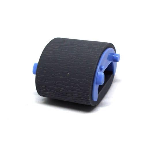 PAPER PICKUP ROLLER HP P1007 1008 P1108 P1213 RC1-1442