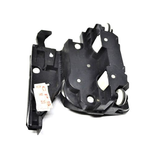 Cutter assembly for HP DesignJet T120 T520 T730 T830 CQ890-67017 CQ890-60238
